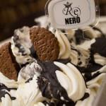 sladoled Nero