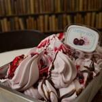 sladoled cherry bon