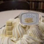 sladoled bijela cokolada