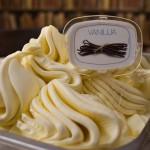 sladoled vanilija